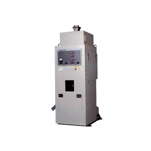 乾式無洗米処理装置(カピカ) DP-1100N