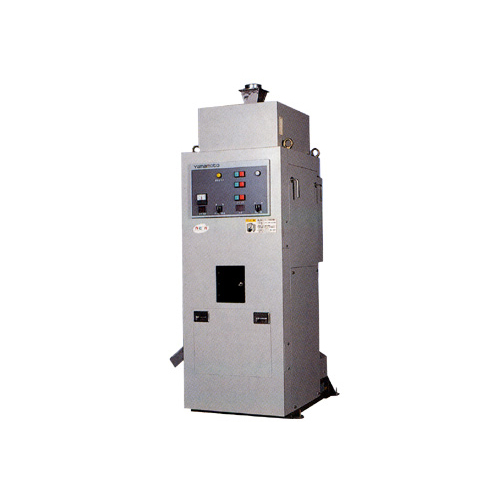 乾式無洗米処理装置(カピカ) DP-1500