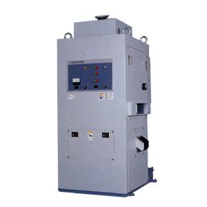 乾式無洗米処理装置(カピカ) DP-3000