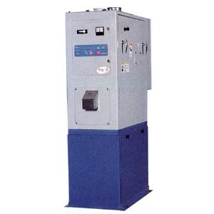 乾式無洗米処理装置(カピカ)DP-370