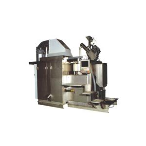 湿式無洗米処理装置 ER-1500