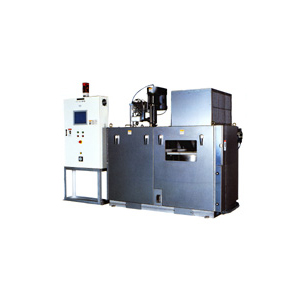 湿式無洗米処理装置 ER-600