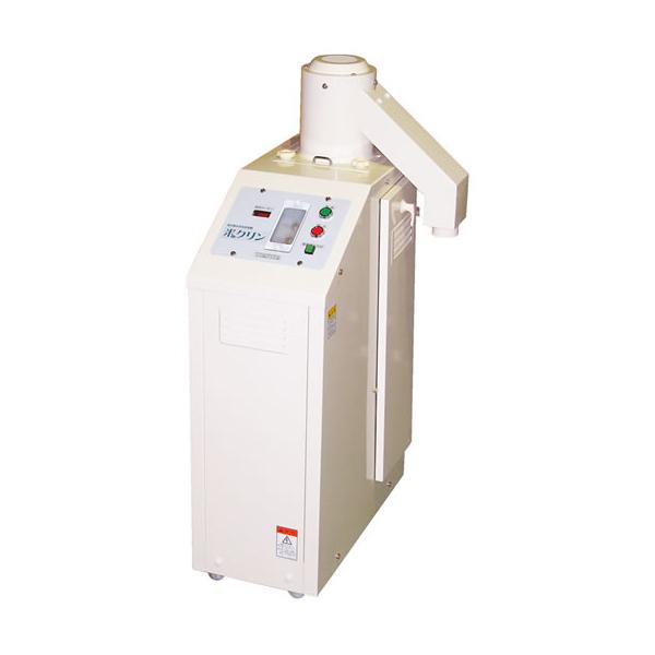 無洗米処理機 米クリン KMS-37