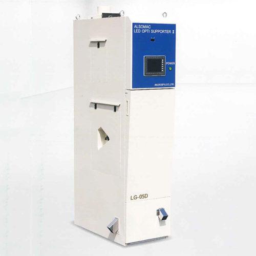LG-50