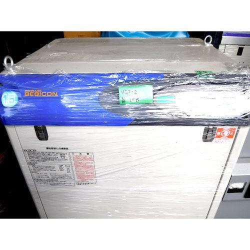 パッケージベビコン PB-1 5MA6
